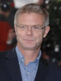 Stephen Daldry profil resmi