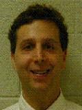 Stephen Modell profil resmi