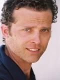 Stephen Polk profil resmi