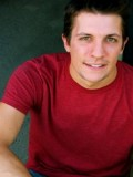 Stephen Seidel profil resmi