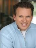 Steve Barnes profil resmi