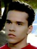 Steve Cardenas profil resmi