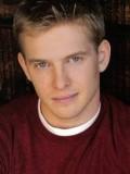 Steve Holm profil resmi
