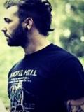 Steven C. Miller profil resmi