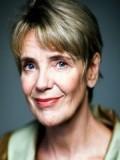 Stina Ekblad profil resmi
