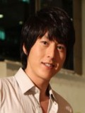 Su-yeong Ryu profil resmi