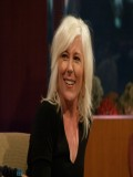 Sue Costello profil resmi