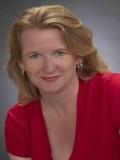 Sue Flack profil resmi