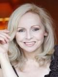 Sue Scadding profil resmi