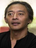 Sujiwo Tejo profil resmi