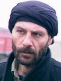 Süleyman Karadağ