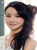 Sun Fei Fei profil resmi