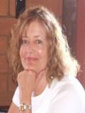 Susan Brown profil resmi