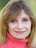 Susan Damante profil resmi