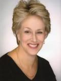 Susan Kellermann profil resmi