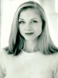 Susan Porro profil resmi