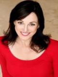 Susan Silvestri