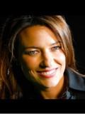 Susanne Sutchy profil resmi