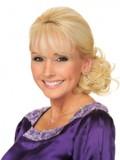 Suzie Mackenzie profil resmi