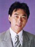 Tai Chi Wai profil resmi