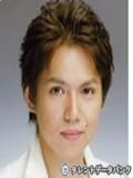 Takashi Mito profil resmi