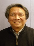 Takaya Hashi profil resmi