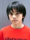 Takumi Kitamura profil resmi