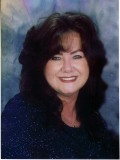 Tammy Locke profil resmi
