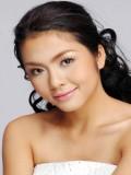Tang Thanh Ha profil resmi