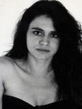 Tania Boscoli