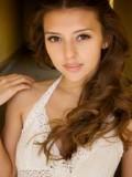 Tania Pilar