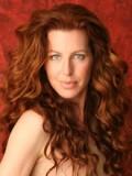 Tanna Frederick profil resmi