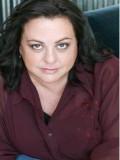 Tara Karsian profil resmi