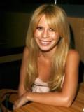 Tara Lipinski profil resmi
