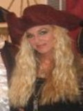 Tara Starling profil resmi