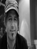Targan Berk Türe profil resmi