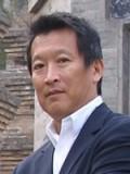 Teddy Zee profil resmi