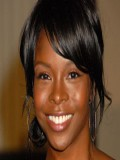 Telisha Shaw profil resmi