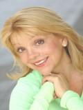 Teresa Ganzel profil resmi