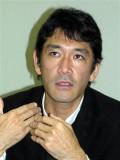 Tetta Sugimoto profil resmi