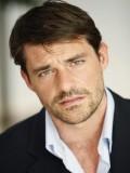 Thierry Neuvic profil resmi