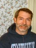 Thomas M. Hagen profil resmi