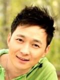 Tian Zhong profil resmi