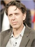 Tim Kring profil resmi