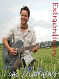 Tim Matthews profil resmi