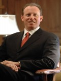 Tim Walbert profil resmi