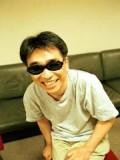 Titi Matsumura profil resmi
