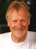 Titus De Voogdt profil resmi