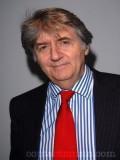 Tom Conti profil resmi