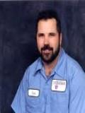 Tom Noble profil resmi